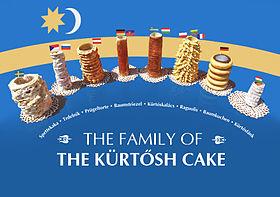 Kürtősh_Kalách_family.jpg