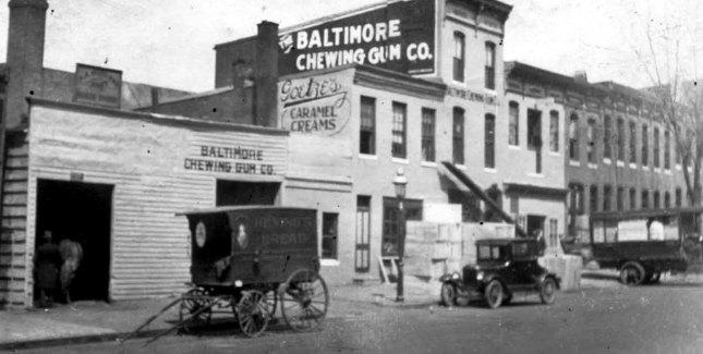 baltimore-chewing-gum-goetzes-candy-company-caramel-creams-ashland-avenue-building_orig.jpg